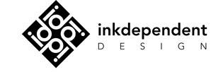 Inkdependent Design