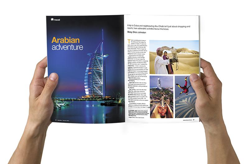 Portfolio_print_samotor_DubaiSpread_high