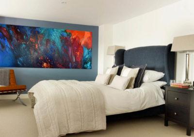 Genesis_Bedroom